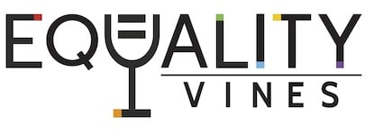 Equality Vines Logo