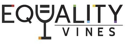 Equality Vines Logo